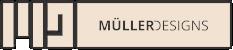 Müller Designs