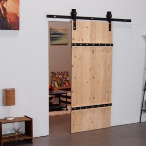https://muller-designs.com/wp-content/uploads/2016/03/Barn-Door-Sliding-Hardware-Artisan-square-hangers-handmad-300x300.jpg