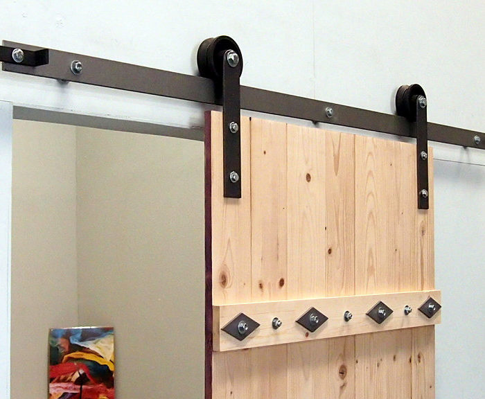 Sliding Door Barn Barn Door Hardware