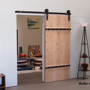 https://muller-designs.com/wp-content/uploads/2016/03/Sliding-Barn-Door-Hardware-300x300.jpg