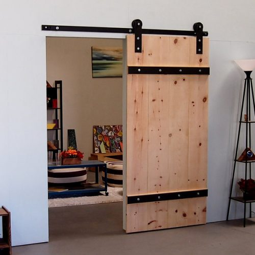 rolling barn barn door hardware