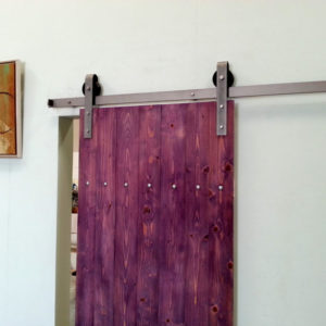 https://muller-designs.com/wp-content/uploads/2016/03/Vintage-Plate-Sliding-Barn-Door1-300x300.jpg