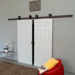 https://muller-designs.com/wp-content/uploads/2016/03/barn-door-hardware-Sliding-barn-door-1-300x300.jpg