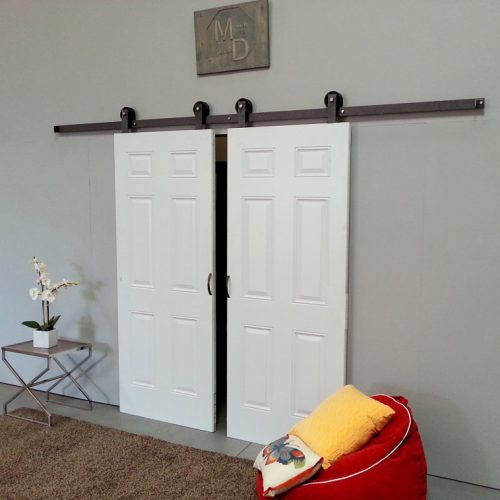 https://muller-designs.com/wp-content/uploads/2016/03/barn-door-hardware-Sliding-barn-door-1-500x500.jpg
