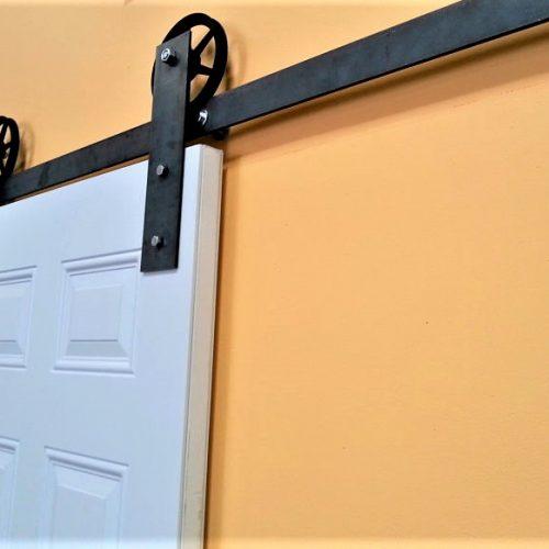 https://muller-designs.com/wp-content/uploads/2016/03/sliding-door-hardware1-500x500.jpg