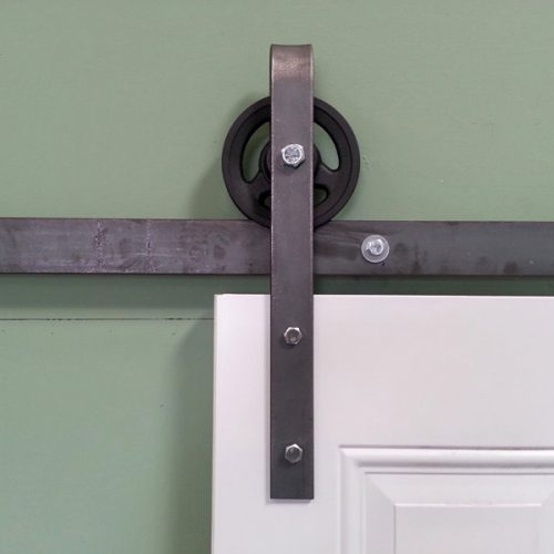 https://muller-designs.com/wp-content/uploads/2017/03/Sliding-Barn-Door-Hardware1-500x500.jpg