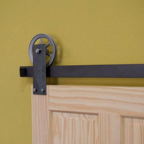 https://muller-designs.com/wp-content/uploads/2017/03/Sliding-barn-door-hardware-1-500x500.jpg