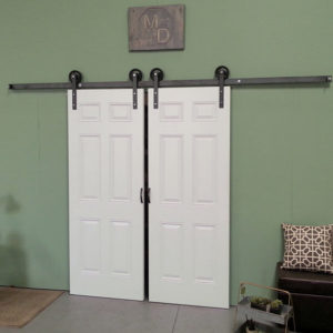 https://muller-designs.com/wp-content/uploads/2017/03/Sliding-barn-door-hardware1-300x300.jpg