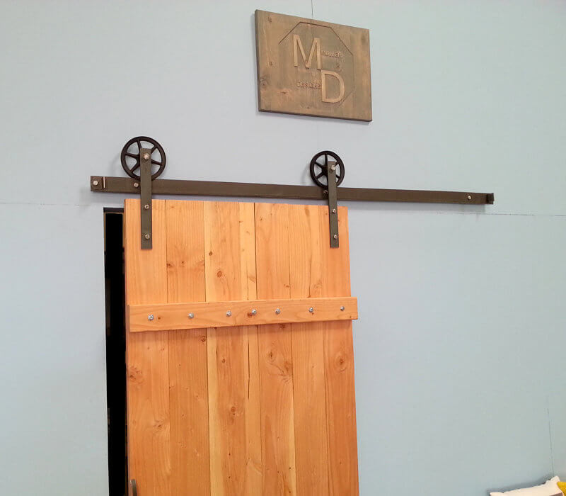 Barn door hardware diy the best 28 images of barn door barn doors diy antique sliding barn - Barn door patterns ...