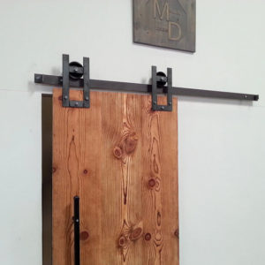 https://muller-designs.com/wp-content/uploads/2017/03/Vintage-Industrial-Horseshoe-Sliding-Barn-Door-Hardware1-300x300.jpg