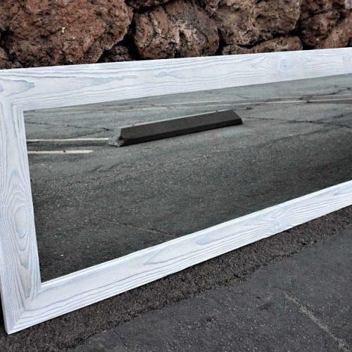 https://muller-designs.com/wp-content/uploads/2017/03/white-mirror-500x500.jpg