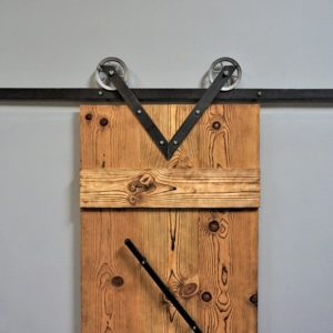 https://muller-designs.com/wp-content/uploads/2017/07/2V-Model-Barn-Door-Hardware-300x300.jpg