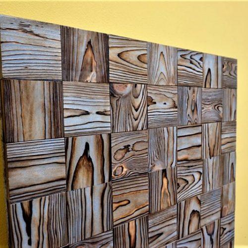 https://muller-designs.com/wp-content/uploads/2018/01/Wood-Wall-Art2-500x500.jpg