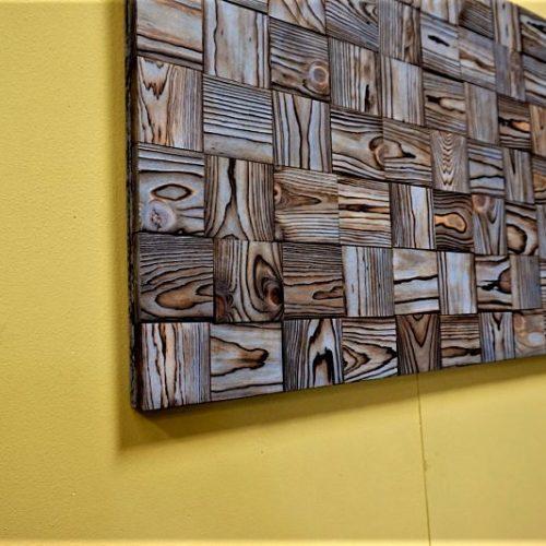 https://muller-designs.com/wp-content/uploads/2018/01/Wood-Wall-Art3-500x500.jpg