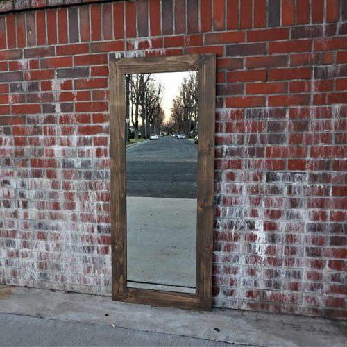https://muller-designs.com/wp-content/uploads/2020/07/briarsmoke-mirror-2-500x500.jpg