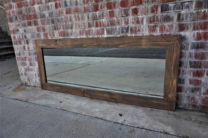 Briarsmoke Mirror