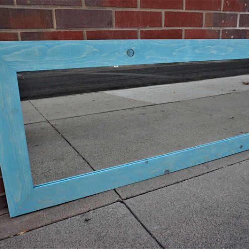 https://muller-designs.com/wp-content/uploads/2020/07/long-wooden-mirror-4-800x532-1-500x500.jpg