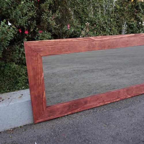 https://muller-designs.com/wp-content/uploads/2020/07/red-oak-mirror-500x500.jpg
